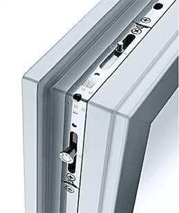 یراق زیگنیا هم از دیگر یراقهای با کیفیت و مرغوب ساخت آلمان است. از این یراق در دربها و پنجرههای تک حالته، دو حالته کشویی، فولکس واگنی در سایزهای مختلف تولید و عرضه میشود.