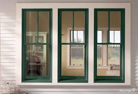 دربها و پنجرههای دو جداره به دلیل کیفیت و تولیدی که دارند، در مقایسه با دربها و پنجرههای قدیمی از طول عمر بالایی برخوردار هستند.