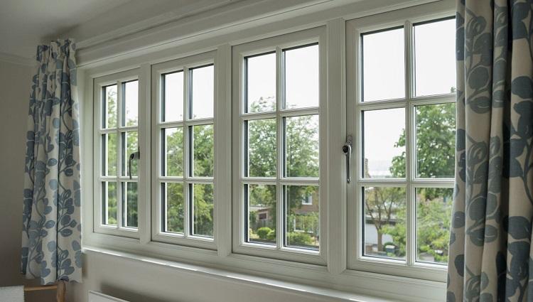 مشکلات احتمالی شما با پنجره دوجداره